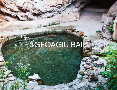 GEOAGIU-BAI